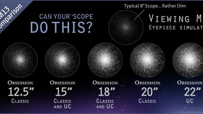 6d92899aca0b38 Lunette Vision Nocturne Jouet Club – une longues vues