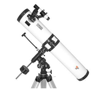 telescope 114/900