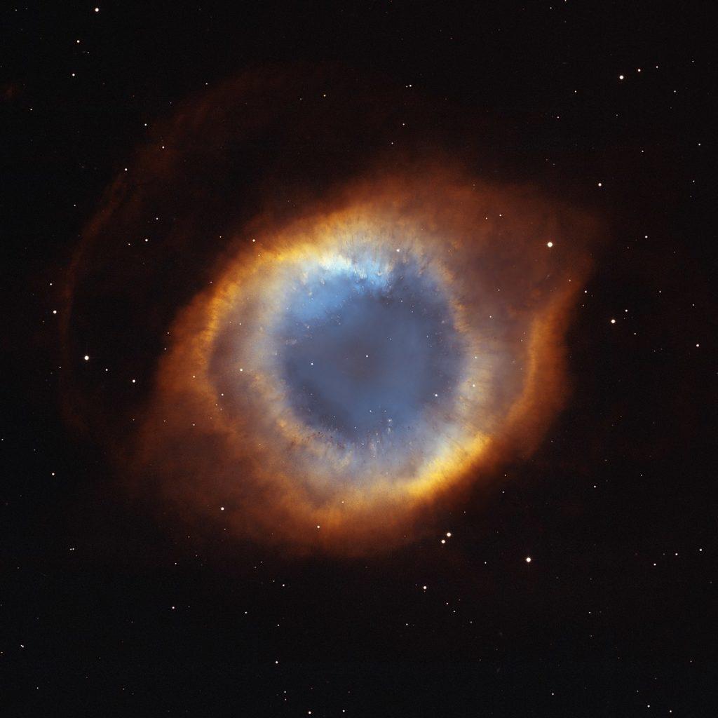 telescope astronomie
