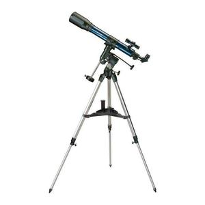 telescope bresser skylux
