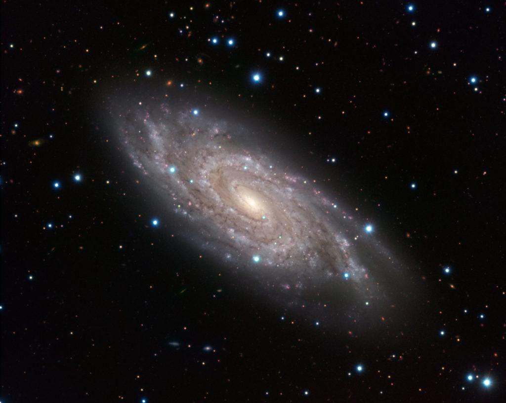 telescope celestron nexstar