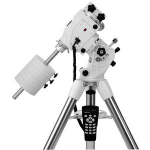 telescope dobson goto