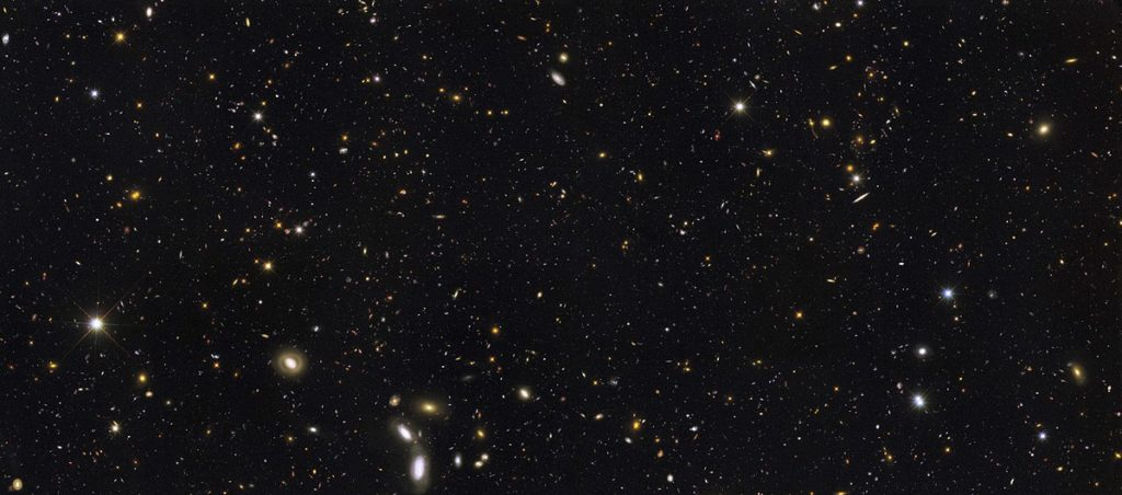 telescope edu science