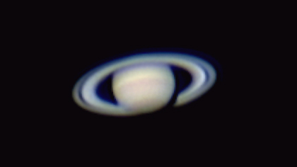 telescope jupiter