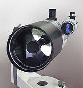 telescope konus