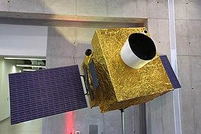 telescope korsch