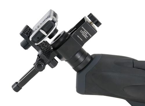 telescope leica