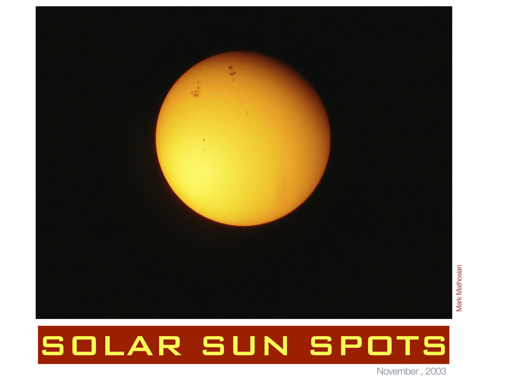 telescope meade etx 90