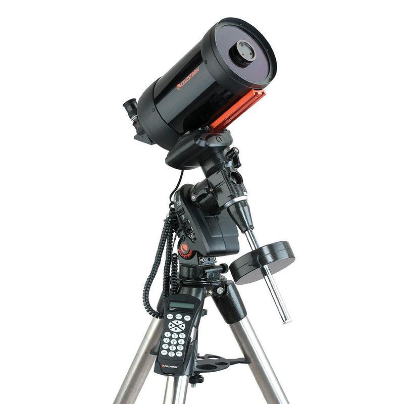 telescope nexstar 6se