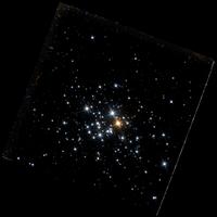 telescope nuage