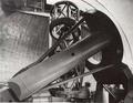 telescope planetaire