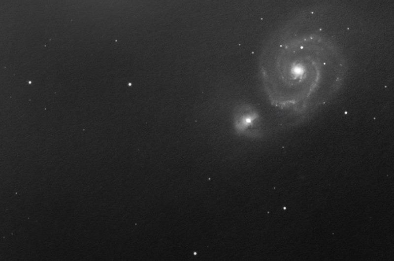 telescope quelle marque