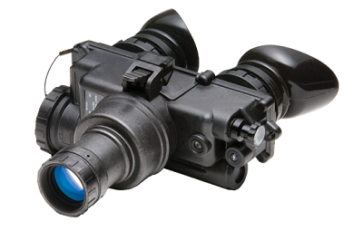 vision nocturne camera