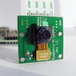camera video surveillance vision nocturne