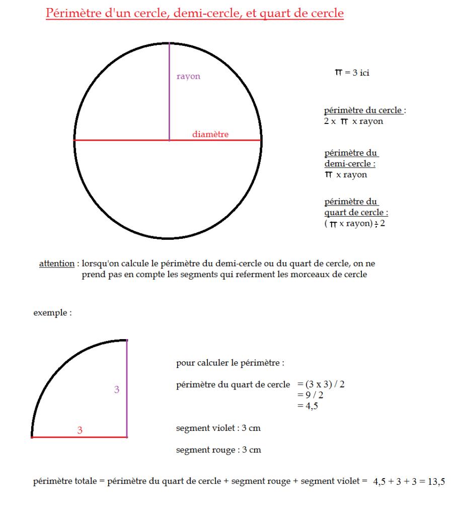 exercice de mathématique ce2