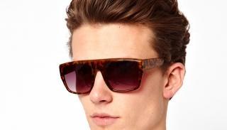 lunette pas cher chine