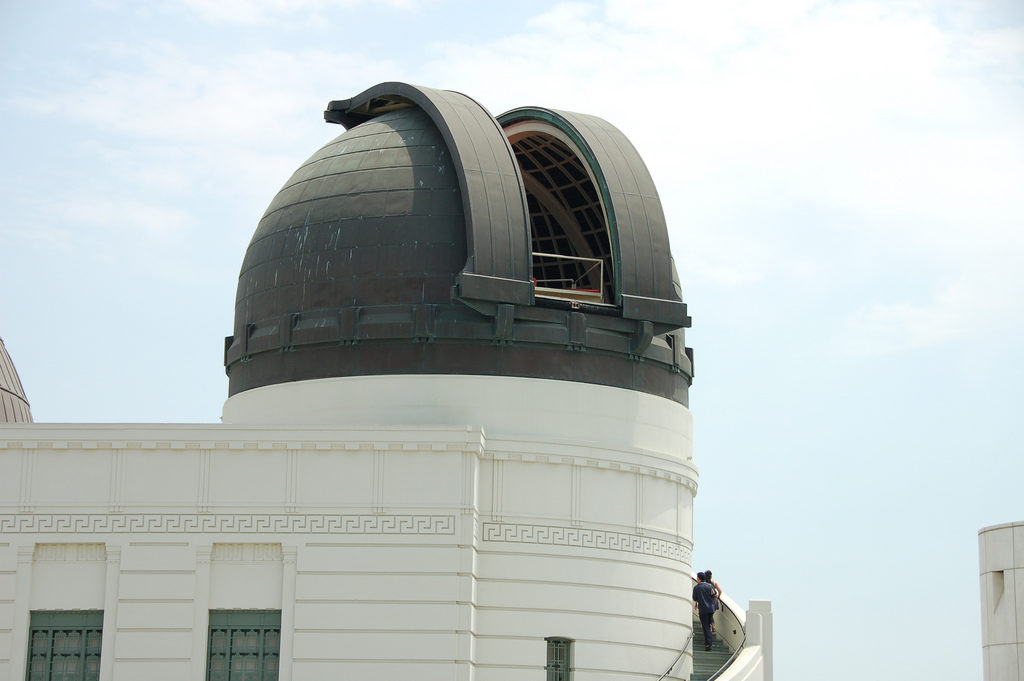 photo telescope