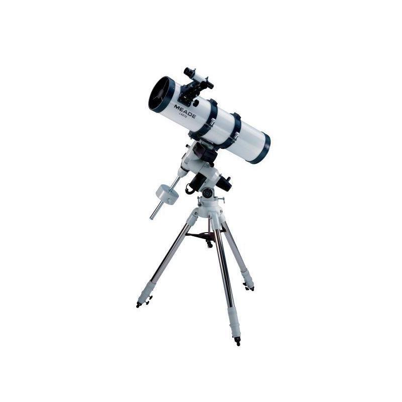 prix telescope