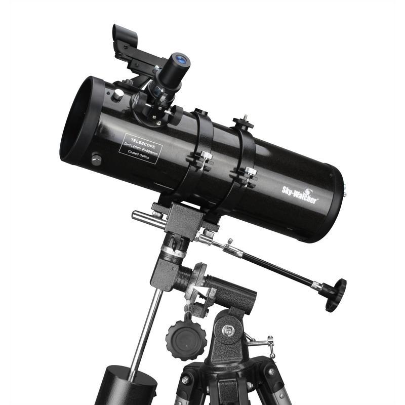 skywatcher 130