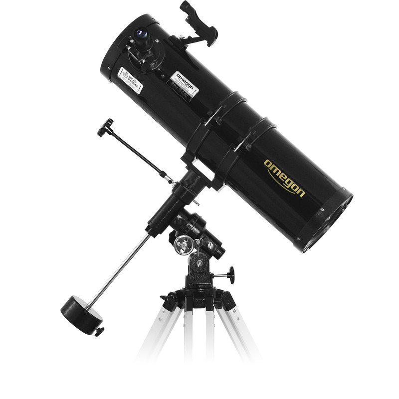 telescope skywatcher 150 750