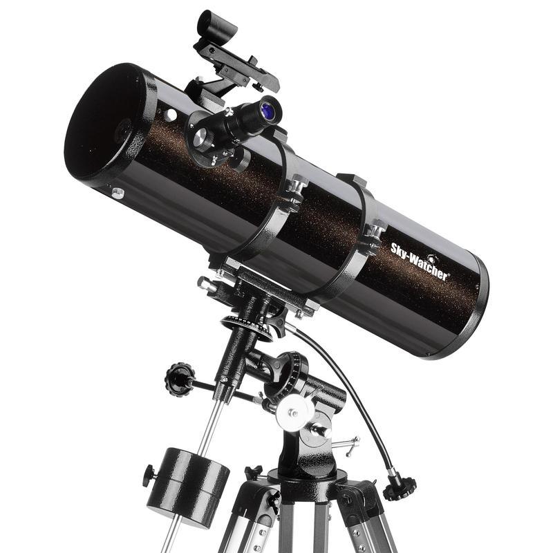 telescope 130 650