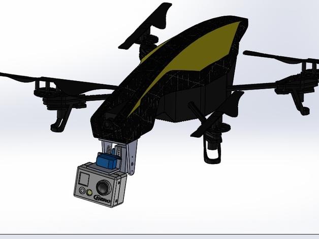drone x pro amazon