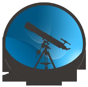 quel télescope pour voir saturne